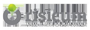 Risicum logo